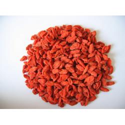 1 kg Goji Berry Meyvesi